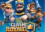 Download Clash Royale for PC on Windows 10/7/8/8.1/XP/Mac Laptop