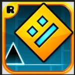 Download Geometry Dash 2.0 Apk Play Geometry Dash Android App Game Latest