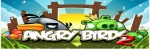 Angry Birds 2 for PC/Laptop Download Angry Birds 2 for Windows 7/10/8/8.1/Mac