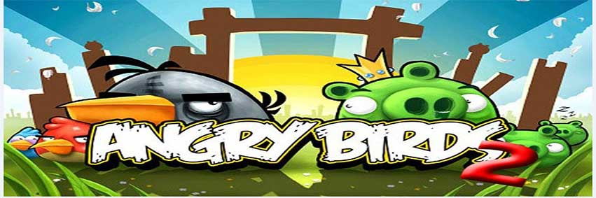 angry-birds-2-windows-pc-laptop