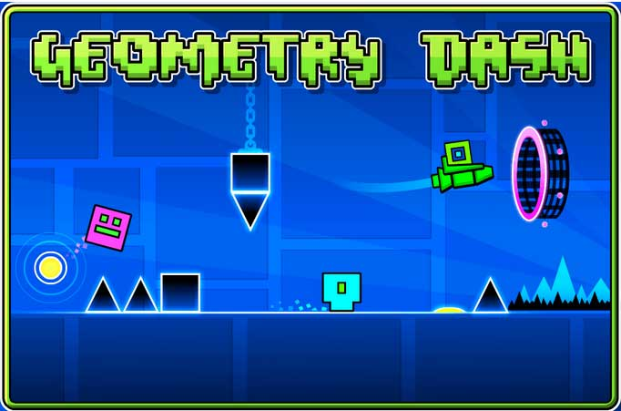 geometry-dash-game-download-android