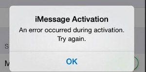 imessage-waiting-for-activation-2016-2017