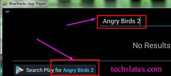 angry-birds-2-windows-mac-pc-laptop