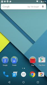 techslates_Android_5.0_-Lollipop-_homescreen-image