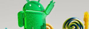 update from Kitkat 4.4.4 to Lollipop or marshmallow