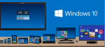 Latest Updates of Windows 10 Operating system