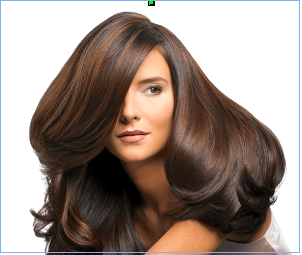 techslates_dandruff tips image