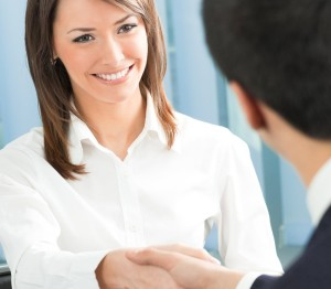interview tips to crack an interview image