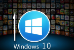Hot features and updates of Windows 10