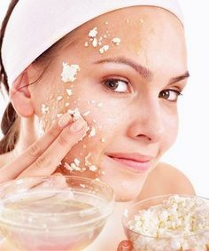 techslates_skin care tips in winter image