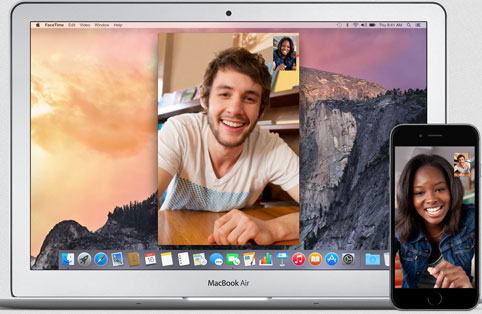 facetime-install-download-windows-mac