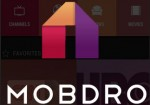 Download Mobdro for iOS(iPhone/iPad), Mobdro Apk Download for iOS