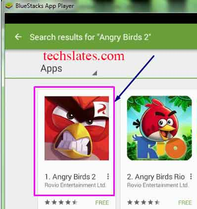 angry-birds-2-mac-laptop-pc