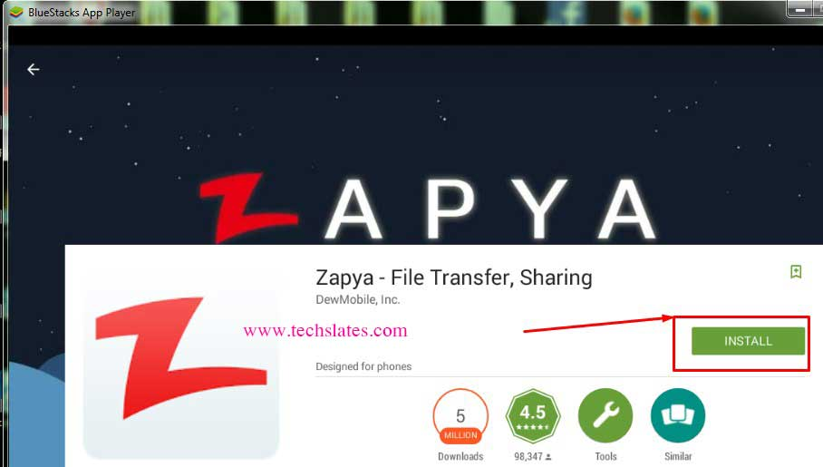 zapya-download-app-apk-windows-10-pc