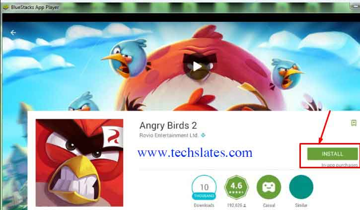 install-angry-birds-2-pc-laptop