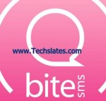 Download and Install BiteSMS for iOS(iPhone/iPad)/iPod Touch