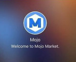 Download Mojo Installer for iOS(iPhone/iPad) Without Jailbreak