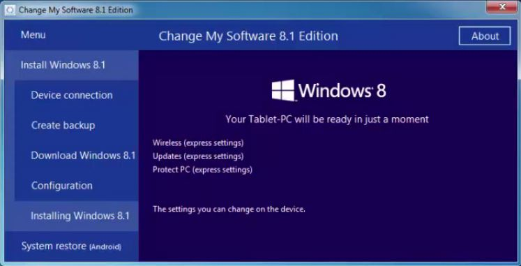 Change-my-software-9
