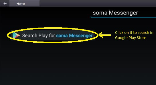 Download-Soma-Messenger-Windows-mac-2