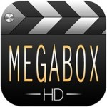 Free Download Megabox HD apk for Android- Install Megabox HD