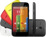Best Solutions to Fix Up Common Problems with Moto G