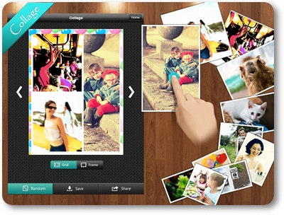 PowerCam for PC download image