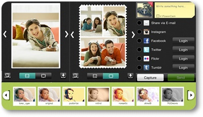 Download Powercam for PC install image