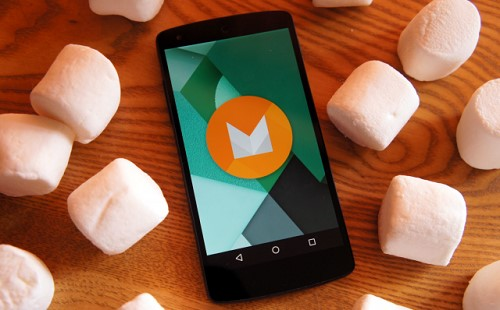 Techslates_Android-Marshmallow