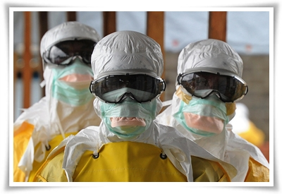 What is Ebola Virus, Ebola Facts, Symptoms and Treatment picture