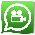Free Download WhatsApp Video calling apk for Android and iOS/iPhone- Latest Update
