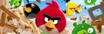 Free Download Angry Birds for PC/Laptop,Play Angry Birds on Windows 10/ 8.1/8/7