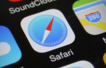 3 Ways to fix iOS 9.3 Safari links not working bug