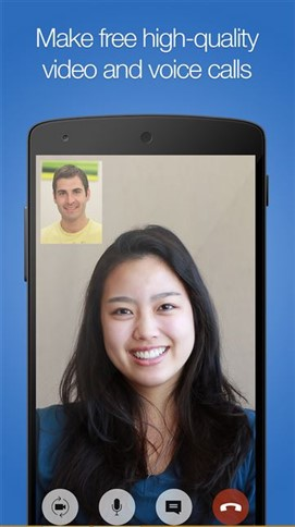 imo-Video-calls-and -chat-for-windows-macx (271 x 484)