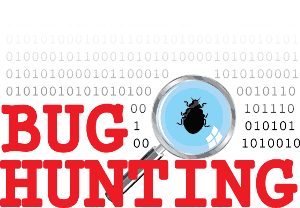 Make-Money-earn-free-through-bug hunting-without-investment-image