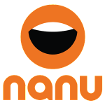 Download Nanu Free Voice Calling App for Android/iOS/Windows phone