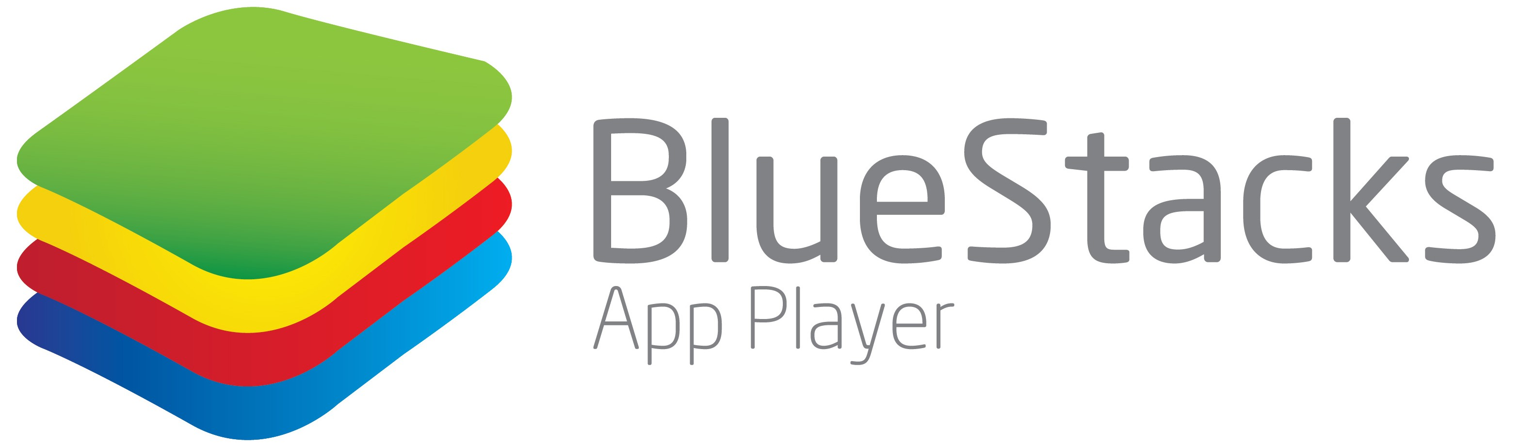play-Android-games-on-Windows-PC-Best-Way-blustacks image