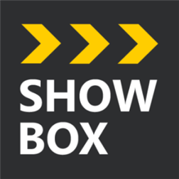 get showbox on pc windows 10