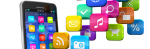 Apps to avoid wasting time spent on Internet