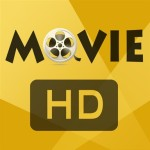 Download Movie HD App for Android | Install MovieHD apk on Windows 10/8/7/8.1