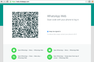 use-WhatsApp-in Google-Chrome-steps picture