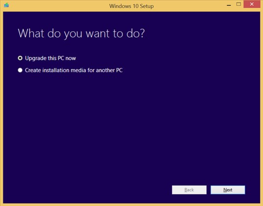 windows_10_media_creation_tool (537 x 422)